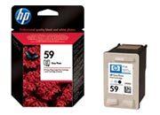 consumabili C9359AE  HEWLETT PACKARD CARTUCCIA INK-JET GRIGIO 59 DESKJET/6520 PHOTOSMART/245/7660/7760/7762/7960/145.