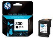 consumabili CC640EE  HEWLETT PACKARD CARTUCCIA INK-JET NERO 300 200 PAGES DESKJET/SERIE D1600/D2560/SERIE D5500/SERIE F2400/F2480/F4280/F4210/F4272/F4500/F4580.