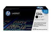 informatica HP Q6000A HP Color LaserJet Q6000A Black Print Cartridge.