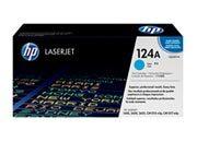 informatica HP Q6001A HP Color LaserJet Q6001A Cyan Print Cartridge.