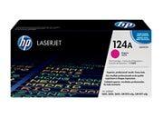 informatica HP Q6003A HP Color LaserJet Q6003A Magenta Print Cartridge.