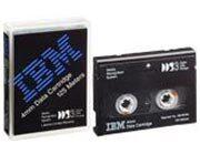 consumabili 59H3465  IBM CASSETTA DATI DDS 3 4MM 12GB 125M.