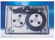 consumabili 59H4175  IBM CARTUCCIA DATI MLR 16GB.