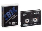 consumabili 59H4456  IBM CASSETTA DATI 4 MM 20GB 150M.