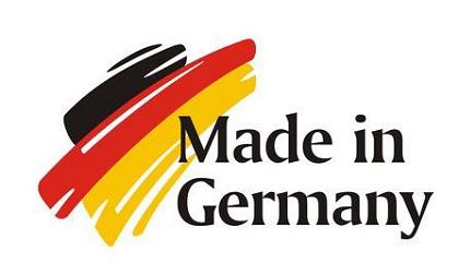 gbc Lama di ricambio per Taglierina Tagliarisme ideal 3905 e 3915, ex 200632. Made in Germany   .