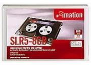 consumabili 22-11864-7  IMATION CARTUCCIA DATI SLR5 4/8GB.