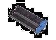 consumabili 4145703 KONICA MINOLTA TONER LASER CIAN0 6.000 PAGINE MAGICOLOR/2200/2200DL/2210.