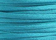 legatoria Cordoncino coda di topo, spessore 2,5mm Colore 15, tinta unita. Prodotto italiano, MADE IN ITALY.
