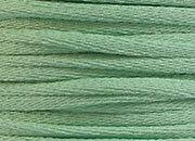 legatoria Cordoncino coda di topo, spessore 2,5mm Verde acqua, tinta unita. Prodotto italiano, MADE IN ITALY.