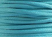 legatoria Cordoncino coda di topo, spessore 2,5mm Colore 35, tinta unita. Prodotto italiano, MADE IN ITALY.