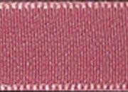 legatoria Nastro Taftà, spessore 16mm Rosa antico, tinta unita. Prodotto italiano, MADE IN ITALY.