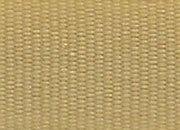 legatoria Nastro Gross Grain golden line, spessore 15mm Colore 636, tinta unita. Prodotto italiano, MADE IN ITALY.