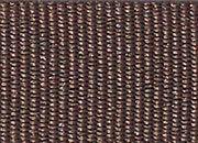 legatoria Nastro Gross Grain golden line, spessore 15mm Colore 663, tinta unita. Prodotto italiano, MADE IN ITALY.