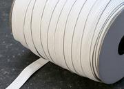 legatoria Elastico piatto, larghezza 15mm LEG3139.