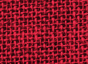 legatoria Tela vera ROSSO CHIARO 0 LEG31680.