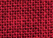 legatoria Tela vera ROSSO CHIARO 2 In foglio 326x500mm, per rilegatura, legatoria, cartonaggio LEG31682-11