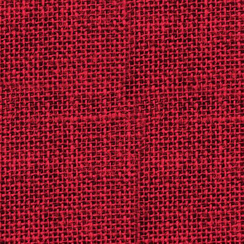 legatoria Tela vera ROSSO CHIARO 0 In foglio 326x500mm, per rilegatura, legatoria, cartonaggio.