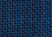 legatoria Tela vera BLU CHIARO LEG3170c.