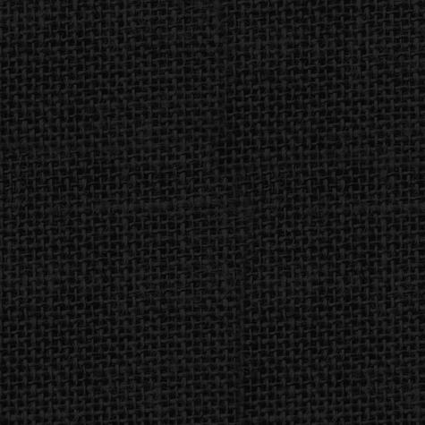 legatoria Tela vera NERO In foglio 326x500mm, per rilegatura, legatoria, cartonaggio.