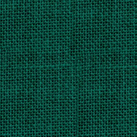 legatoria Tela vera VERDE In foglio 326x500mm, per rilegatura, legatoria, cartonaggio.