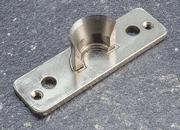 legatoria Mezzaluna per fustellatrice-arrotondangoli 21mm Mezzaluna per fustellatrice-arrotonda angoli 21mm.