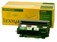 consumabili 11A4096  LEXMARK TAMBURO LASER 32.500 PAGINE OPTRA/K.