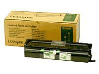 consumabili 11A4097  LEXMARK TONER LASER 5.000 PAGINE PACK 2 OPTRA/K.