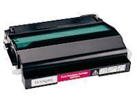 consumabili 15W0904  LEXMARK RULLO SVILUPPO 40.000 PAGINE LEXMARK C/720.