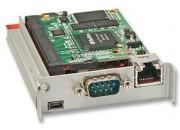 lindy Modulo KVM over IP Access per Switch KVM CAT-32/16 IP Modulo per il controllo via IP dei KVM Switch serie CAT-n.