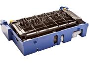 gbc Scatola ingranaggi completa per Irobot Roomba serie 500, 600, 700.