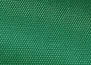legatoria Nastro autoadesivo borda dorso, h25mm VERDE 2, elegante nastro in seta per ricoprire il dorso di blocchi pinzati. Spessore 400 micron. Utilizzato nelle industrie grafiche per bordature e dorsature di libri, registri, quaderni, blocchi per assegni e formulari MDS1730n5025-11