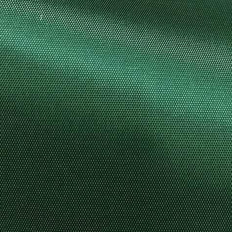 legatoria Nastro autoadesivo borda dorso, h25mm VERDE 2, elegante nastro in seta per ricoprire il dorso di blocchi pinzati. Spessore 400 micron. Utilizzato nelle industrie grafiche per bordature e dorsature di libri, registri, quaderni, blocchi per assegni e formulari.
