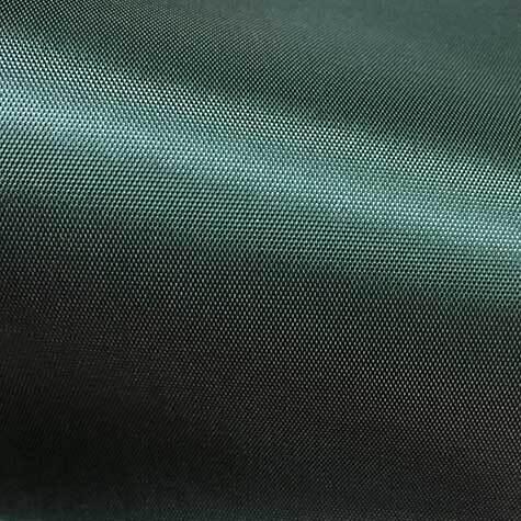 legatoria Nastro autoadesivo borda dorso, h25mm VERDE 3, elegante nastro in seta per ricoprire il dorso di blocchi pinzati. Spessore 400 micron. Utilizzato nelle industrie grafiche per bordature e dorsature di libri, registri, quaderni, blocchi per assegni e formulari.