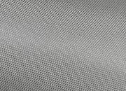 legatoria Nastro autoadesivo borda dorso, h25mm MDS1760n5025.