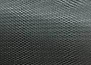 legatoria Nastro autoadesivo borda dorso, h25mm MDS1762n5025.
