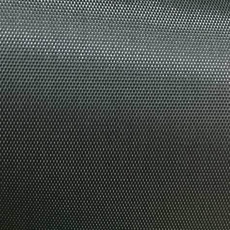 legatoria Nastro autoadesivo borda dorso, h25mm GRIGIO, elegante nastro in seta per ricoprire il dorso di blocchi pinzati. Spessore 400 micron. Utilizzato nelle industrie grafiche per bordature e dorsature di libri, registri, quaderni, blocchi per assegni e formulari.