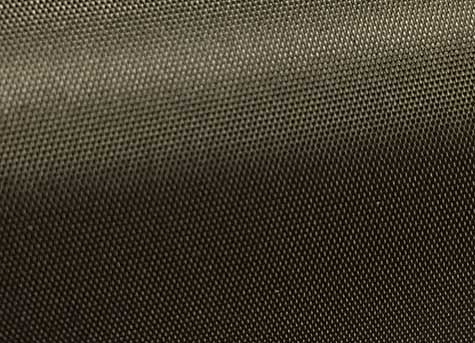 legatoria Nastro autoadesivo borda dorso, h25mm TABACCO 2, elegante nastro in seta per ricoprire il dorso di blocchi pinzati. Spessore 400 micron. Utilizzato nelle industrie grafiche per bordature e dorsature di libri, registri, quaderni, blocchi per assegni e formulari MDS1773n5025-11