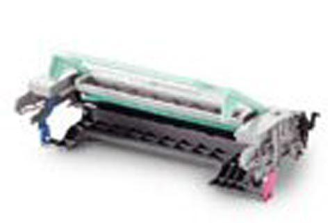 consumabili 9004168 OKI TONER LASER NERO 6.000 PAGINE B-4520MFP-4525MFP-4540MFP-4545MFP.