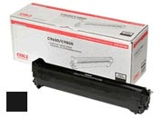 consumabili 42918108 OKI TAMBURO LASER NERO 30.000 PAGINE C/9600/9650/9800/9850.