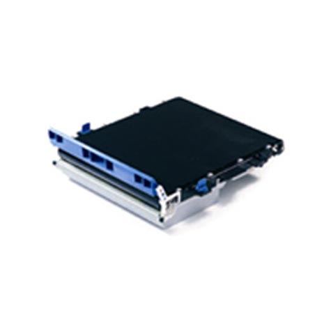 consumabili 43449705 OKI NASTRO TRASPORTATORE NERO 60.000 PAGINE C-810-830-8600-8800 MC-851-861.