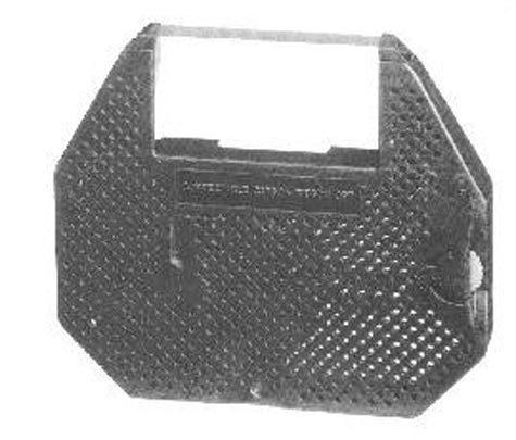 consumabili 80820 OLIVETTI NASTRO ELETTRONICO CORRECTABLE PACK 6 ET-121-201-221-225-231-351.