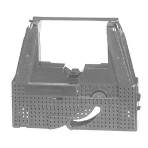consumabili 80836 OLIVETTI NASTRO ELETTRONICO CORRECTABLE TYPECART-111 ET-109-110-112-115-116 ETV-240.