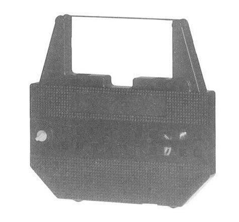 consumabili Ondacart corr.etp 64055-56-510-520-540-550-etc 65-66-linea 100-103-104 ct605-606 8mmx165mt - durata: 50000car..