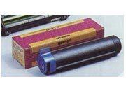 consumabili B0052  OLIVETTI TONER LASER PG/612/616/l61.