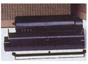 consumabili B0106  OLIVETTI TONER LASER PGL12.