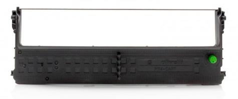 consumabili B0321  OLIVETTI NASTRO ELETTRONICO NERO 4 MILIONI DI CARATTERI PR-4-4SL.