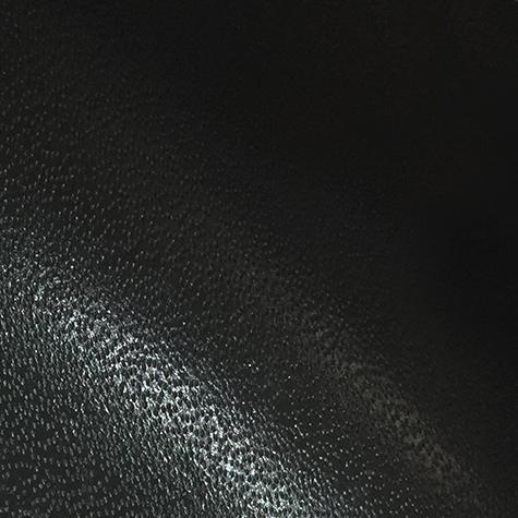 legatoria Ecopelle, PELLE F NERO In foglio 326x500mm, per rilegatura, legatoria, cartonaggio.
