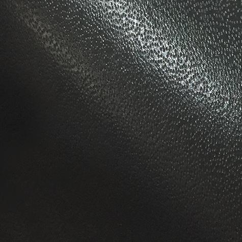 legatoria Ecopelle, PELLE F ANTRACITE In foglio 326x500mm, per rilegatura, legatoria, cartonaggio.