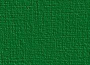 legatoria SimilTela. 309 B VERDE  PVC309Ba.