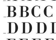 trasferibilir41 7,5mm, NERO. Trasferelli-Trasferibili R41 in fogli 9x25cm. Lettere Maiuscole Bodoni RD p. 127 R41LNRD102n.